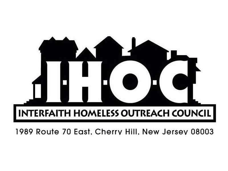 Interfaith Homeless Outreach Council (IHOC)