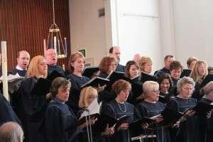 Reformation Hymn Festival 10/22