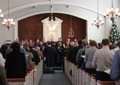 choir3-1024x682