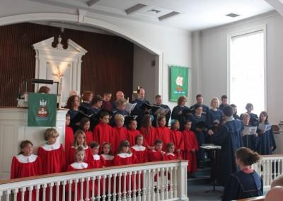 choirs-oct2013-1024x682