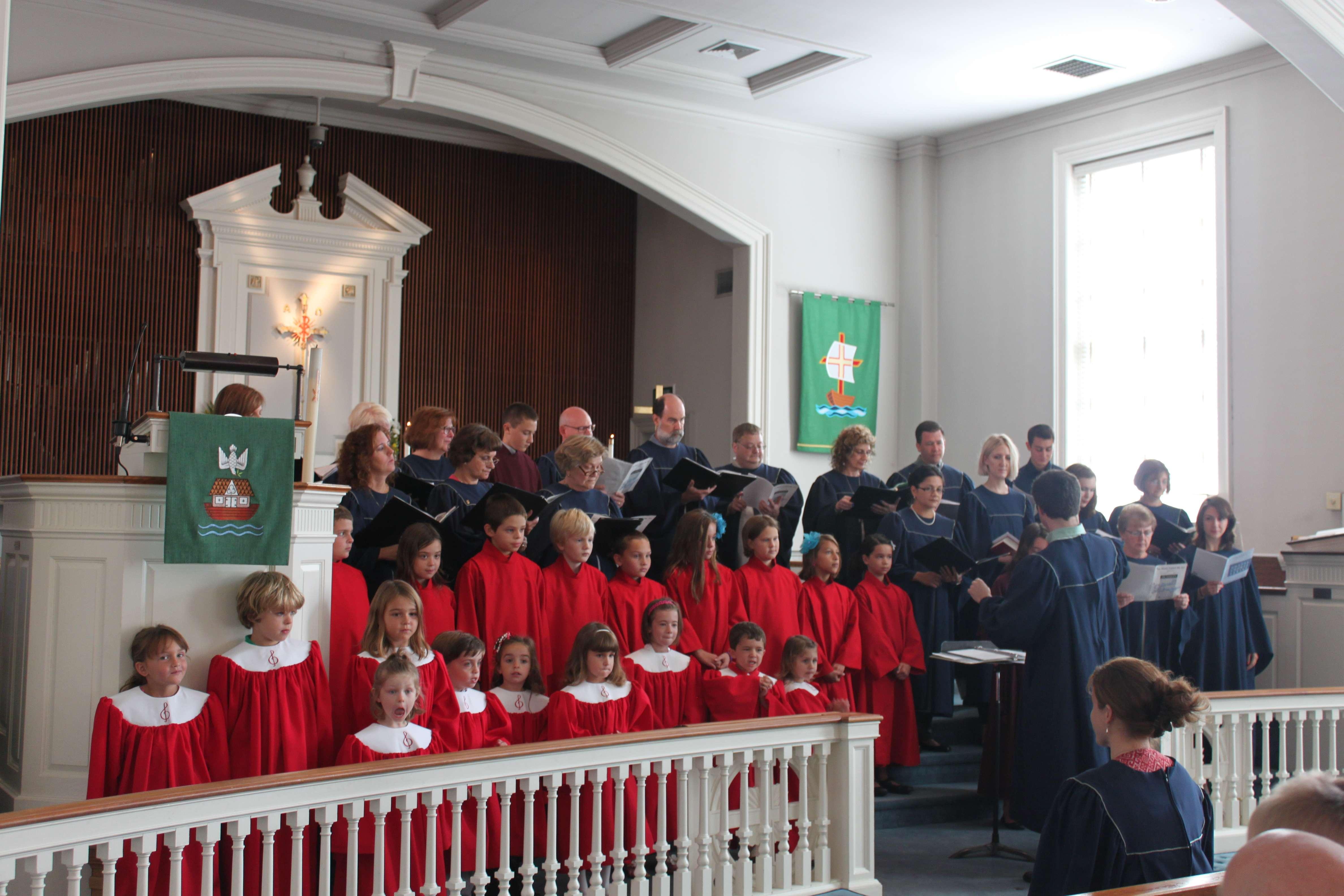 choirs-oct2013