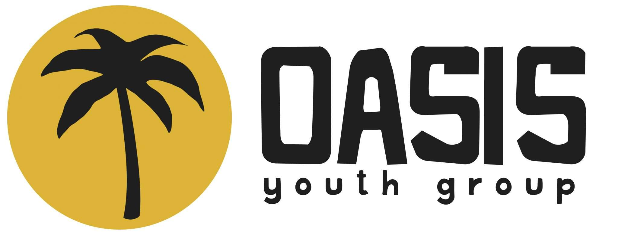 Oasis Youth Group