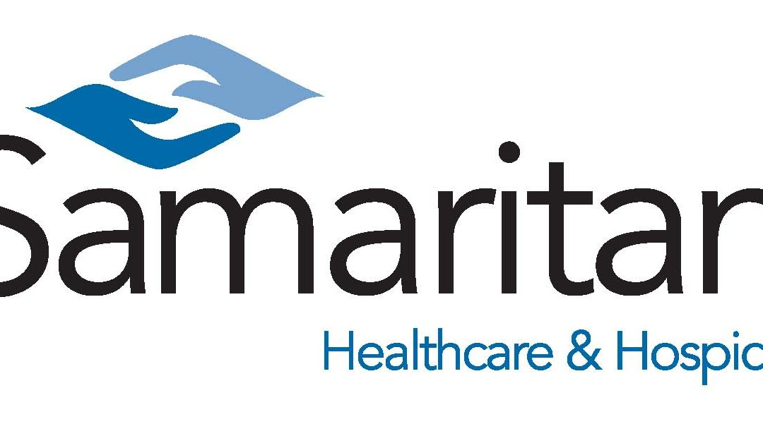 SAMARITAN HEALTHCARE TO OFFER GRIEF SUPPORT AT LCOS THROUGH 2016