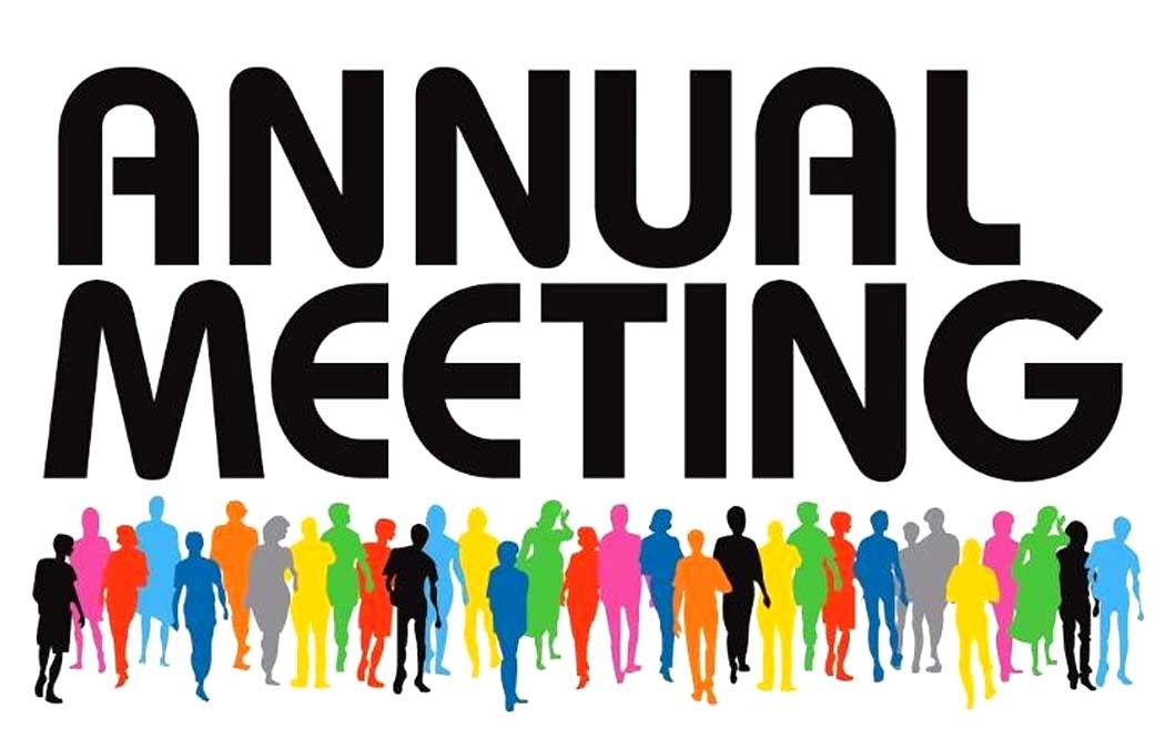 UNITY & FELLOWSHIP SUNDAY 1/29 WORSHIP @ 9:30, BRUNCH & ANNUAL MEETING