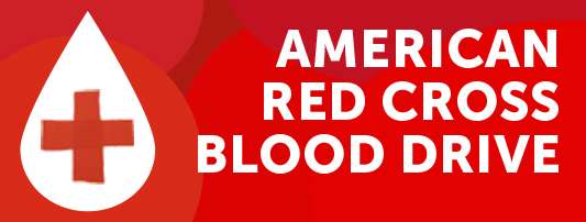 Lutheran Church of Our Savior American Red Cross Blood Drive
