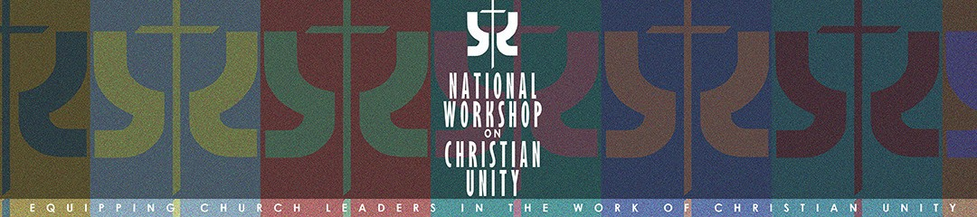 Pastor Zschech to Attend National Workshop on Christian Unity