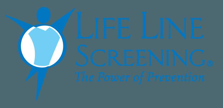 Life Line Screen Health Screenings 9/4