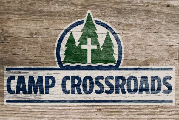 Cross Roads Camp Offers Opportunity to Slow Down!