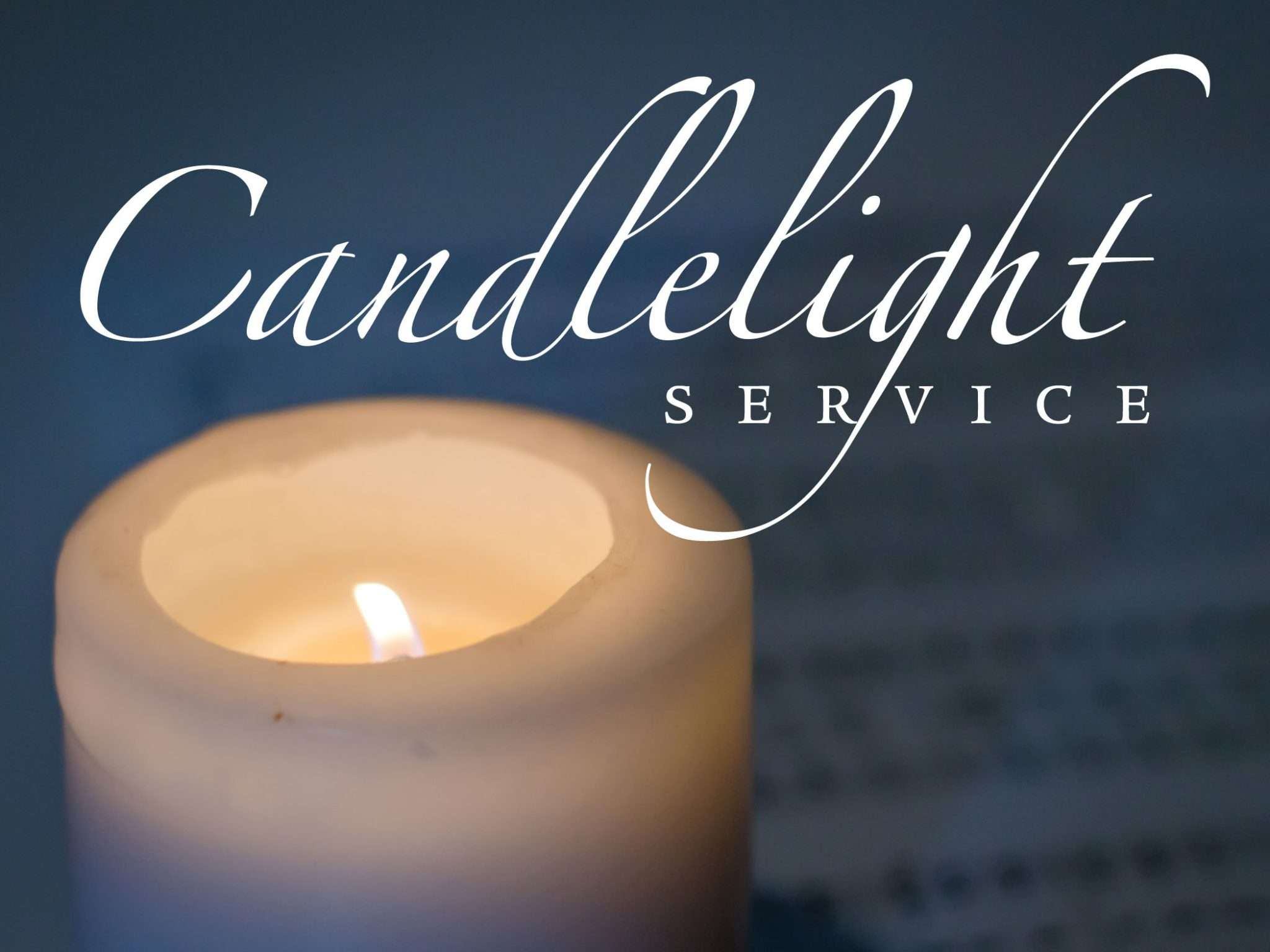 candle_13103ac