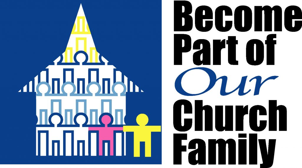 become-part-of-our-church-family
