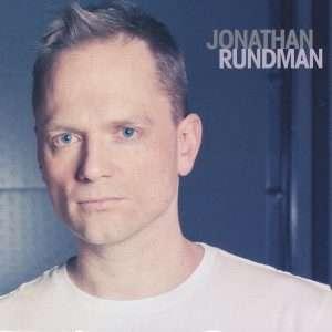 jonathanrundman_large