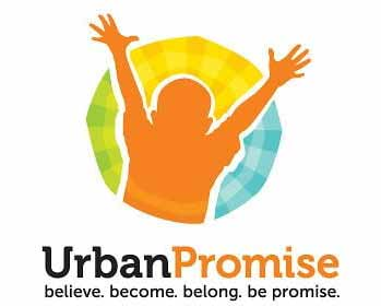 LCOS SUPPORTS URBAN PROMISE COLLEGE STUDENTS