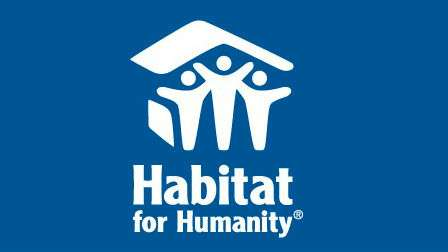 10 Volunteers Needed for Habitat for Humanity Workday 10/21