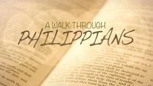 Bible Discussion for Daily Life Begins September 25/27