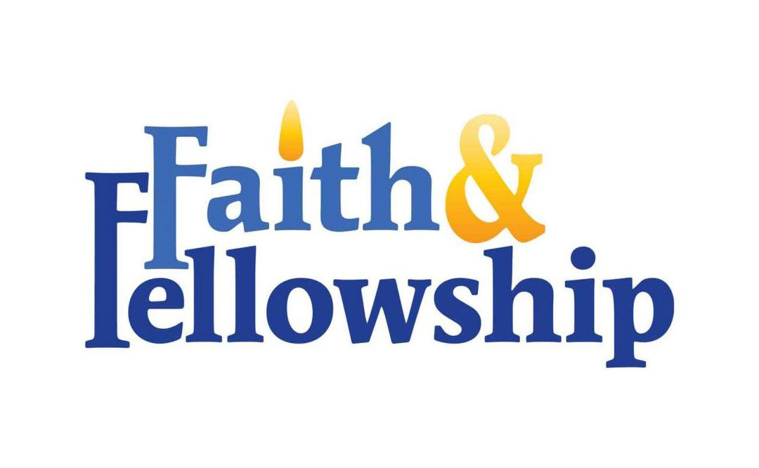 Unity & Fellowship Sunday Jan 28; 9:30am Combined Worship Followed by Brunch / Annual Meeting