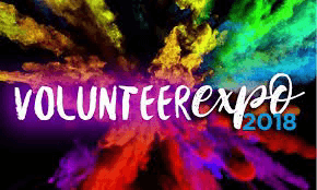 God Needs You! Volunteer Expo in Narthex from 9:00-10:30 on Mar 24