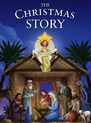 Christmas Pageant & Breakfast
