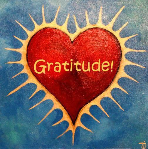 "Lent Community Preaching Series Tuesdays Theme: ""Gratitude"""