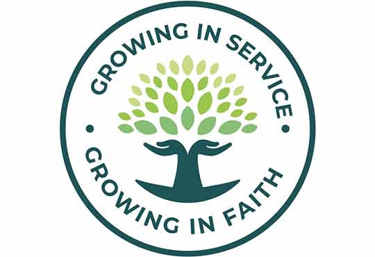 Congregational Resources: We're Still Growing at LCOS