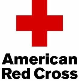 Red Cross Blood Drive Friday, July 31 from 1:00-7:00