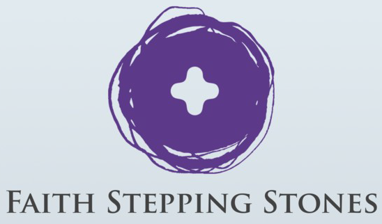 Faith Stepping Stones Blessing Services Shift Due to Coronavirus
