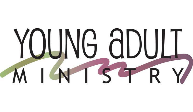 Young adult directory for lutheran church