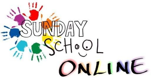 Sunday School and Youth News
