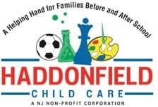 Haddonfield Child Care Closes; Our Savior Explores Taking Up the Torch