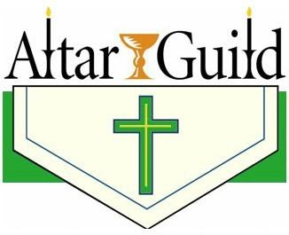 LCOS Altar Guild Republic Bank Account to Close
